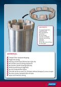 O'TIP leaflet - Norton Construction Products - Page 3