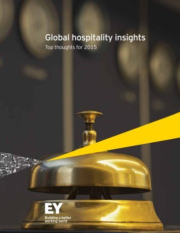 ey-global-hospitality-insights-2015