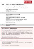 Registration Form - Data Interchange for Air-Rail Managers - Page 4