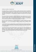 el gobierno de la provincia instituirá un plan provincial de seguridad ... - Page 3