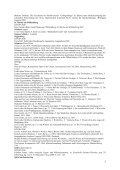 blasmusikbuch-korrekturen.pdf / 79 285 Byte - Steirischer ... - Page 6