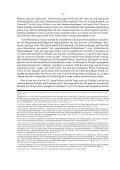 Finalität Europas - WHI-Berlin - Page 2