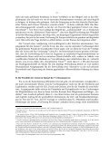 Finalität Europas - WHI-Berlin - Page 3
