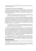 Finalität Europas - WHI-Berlin - Page 4