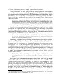 Finalität Europas - WHI-Berlin - Page 7