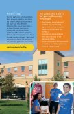 Residence Life Guide - University of the Sciences in Philadelphia - Page 3