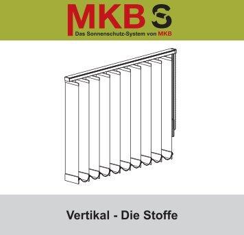 10 pdf mkb