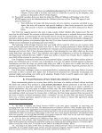 Rights of Incarcerated Parents - Columbia Law School - Page 4