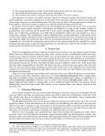 Rights of Incarcerated Parents - Columbia Law School - Page 5