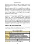 IPM Evaluation Report - International Partnership For Microbicides - Page 4