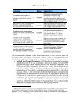 IPM Evaluation Report - International Partnership For Microbicides - Page 7