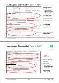 Zulassung zur Diplomarbeit - Hochschule Bonn-Rhein-Sieg - Page 4