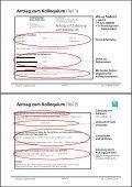 Zulassung zur Diplomarbeit - Hochschule Bonn-Rhein-Sieg - Page 6