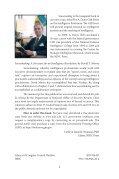 SENSEMAKING - National Intelligence University - Page 3