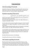 Taraweeh2011Fnl - Page 6