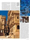 Reisereportage - Enchanting-India - Page 3