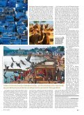 Reisereportage - Enchanting-India - Page 4