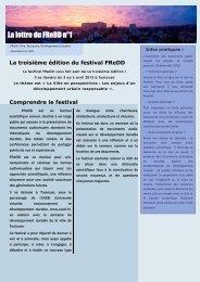 Présentation Fredd 2013 (pdf) (251.4 ko) - cinema-midipyrenees