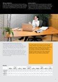 Produkt brochure [PDF/4MB] - THORN Lighting - Page 5