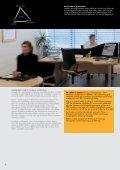 Produkt brochure [PDF/4MB] - THORN Lighting - Page 6