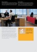 Produkt brochure [PDF/4MB] - THORN Lighting - Page 7