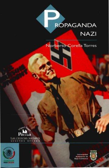 PROPAGANDA Nazi - Acceso al sistema - Cámara de Diputados