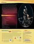 Soledad Barrio and Noche Flamenca - State Theatre - Page 2