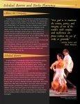Soledad Barrio and Noche Flamenca - State Theatre - Page 3