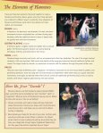 Soledad Barrio and Noche Flamenca - State Theatre - Page 6