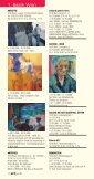 artguide - Vernissage - Seite 4