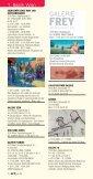 artguide - Vernissage - Seite 6
