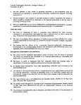 2010-2011 Management Report - Windsor-Essex Catholic District ... - Page 2