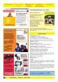 Projekte im Landkreis Pendeln - zwischen Familie ... - Familienfüchse - Seite 2