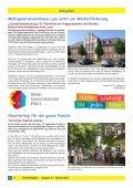 Projekte im Landkreis Pendeln - zwischen Familie ... - Familienfüchse - Seite 4