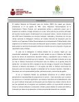 Manual Org IVEA - Gobierno del Estado de Veracruz - Page 5