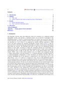 An optical parametric oscillator as a high-flux source of two-mode ... - Page 3