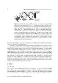 An optical parametric oscillator as a high-flux source of two-mode ... - Page 5