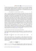 An optical parametric oscillator as a high-flux source of two-mode ... - Page 6