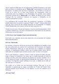 LO QUE LA BIBLIA DICE ACERCA DE MUHAMMAD - Way to Allah - Page 3