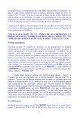 LO QUE LA BIBLIA DICE ACERCA DE MUHAMMAD - Way to Allah - Page 5