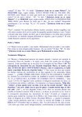 LO QUE LA BIBLIA DICE ACERCA DE MUHAMMAD - Way to Allah - Page 6