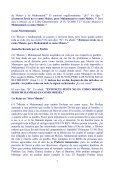 LO QUE LA BIBLIA DICE ACERCA DE MUHAMMAD - Way to Allah - Page 7