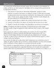 MICRÓFONOS CON ALTAVOZ Intrínsecamente seguros ... - Otto - Page 2