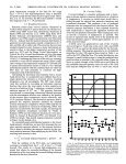 Observational Constraints on Coronal Heating Models Using ... - Page 6