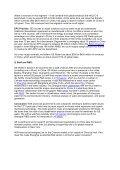 GE versus Siemens in China's Water Industry (Part 1 ... - NEEC - Page 2
