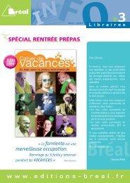 100 fiches - Editions Bréal