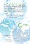 WEO 2011 Executive Summary - World Energy Outlook - Page 2