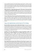 WEO 2011 Executive Summary - World Energy Outlook - Page 4