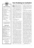 Utfohrt na Veerlannen - de-latuecht.de - Seite 3