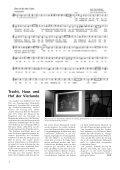 Utfohrt na Veerlannen - de-latuecht.de - Seite 4